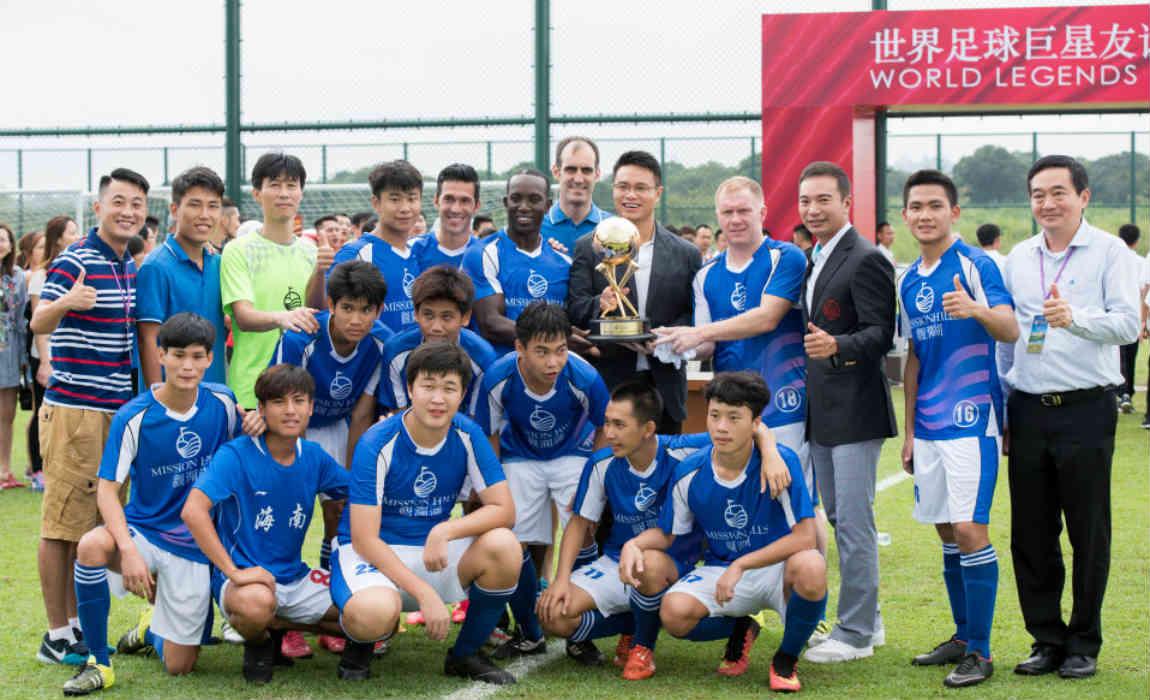 chinese-football