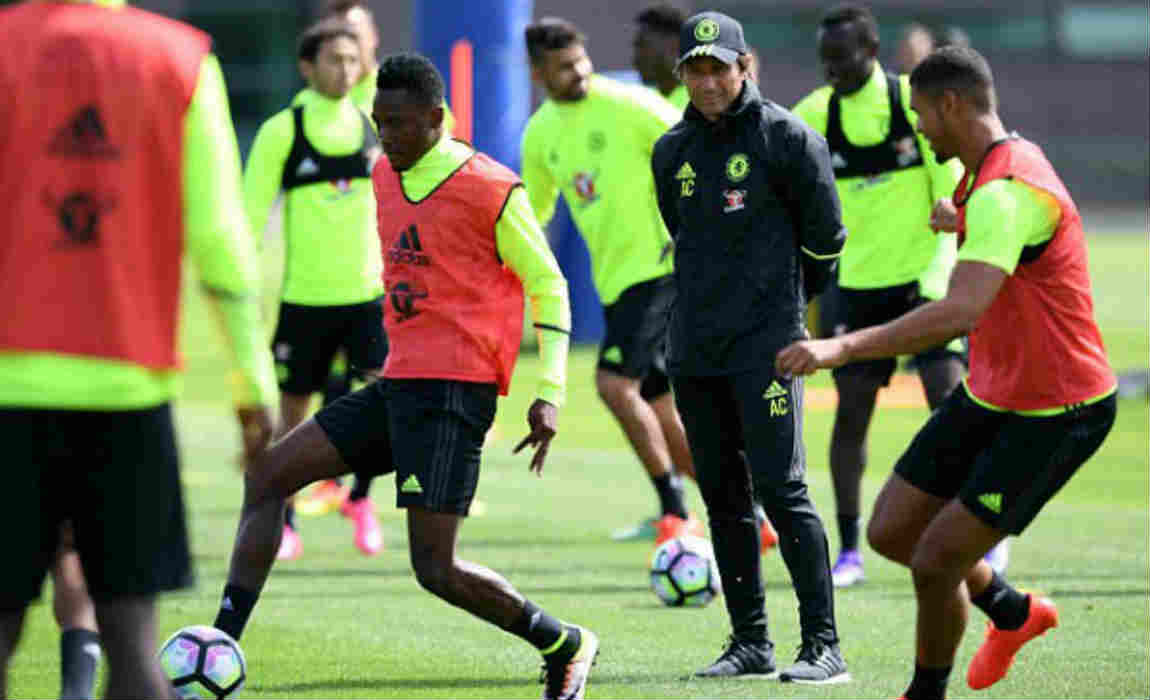conte-with-chelsea