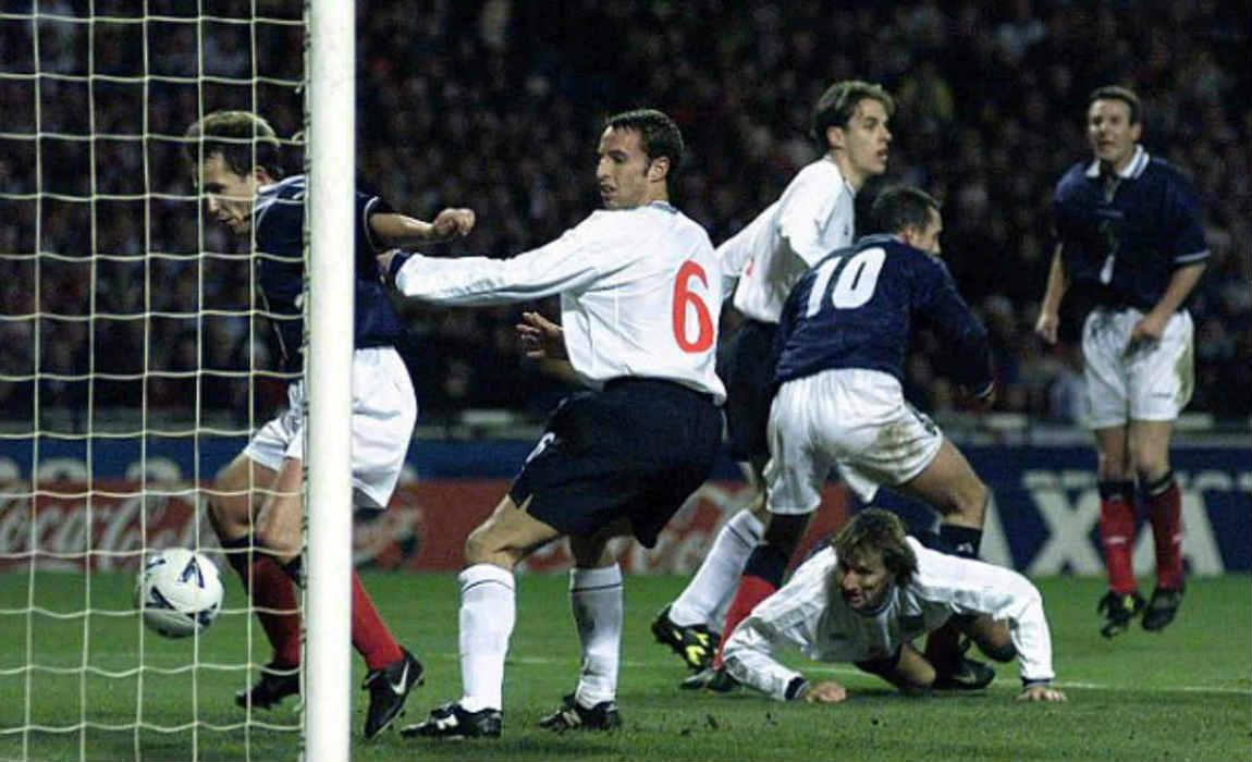 england-vs-scotland-1999