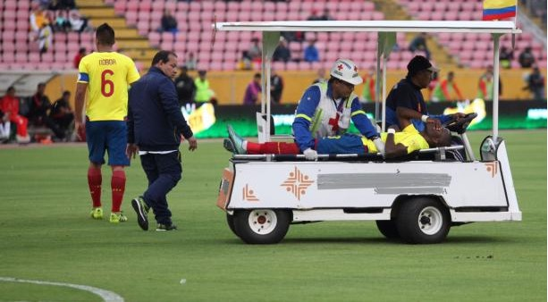 enner-valencia-chile-injury