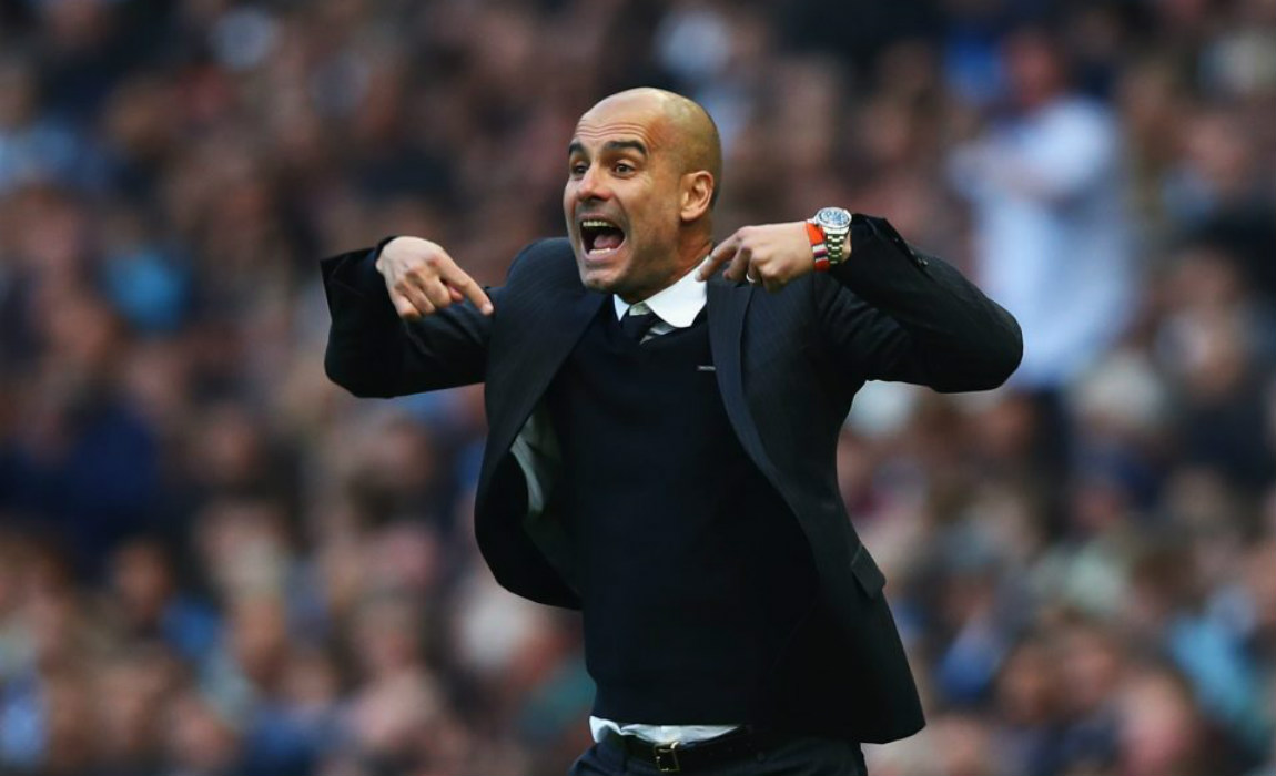 guardiola-man-city