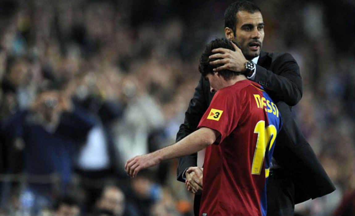 guardiola-with-messi