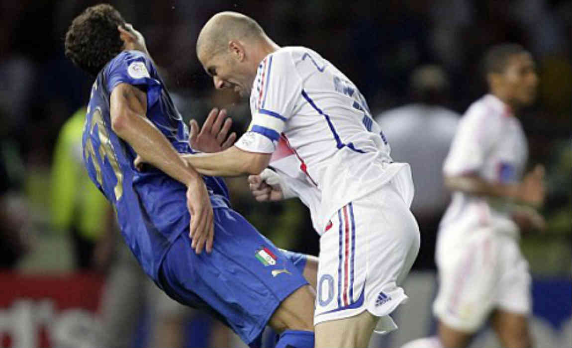 headbutt-from-zidane