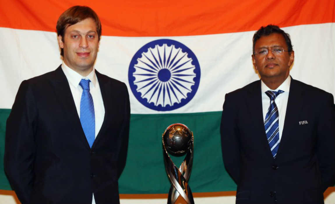india-fifa-world-cup