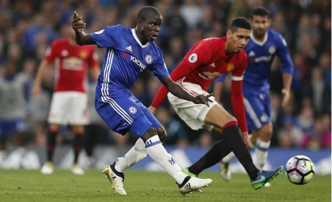 kante-scoring-his-first-goal-for-chelsea