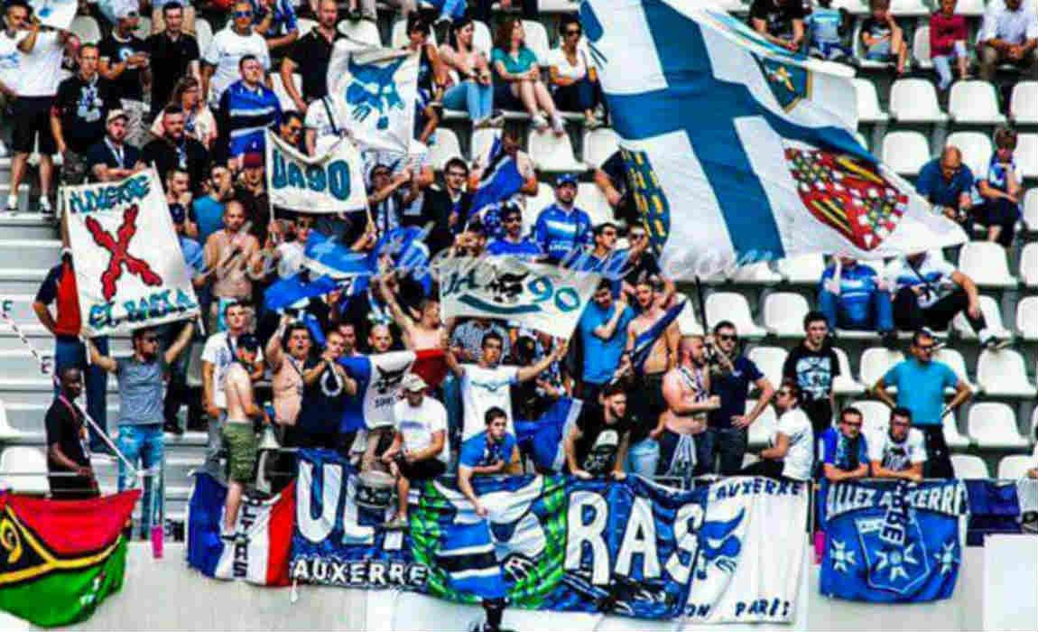 ligue-2-fans