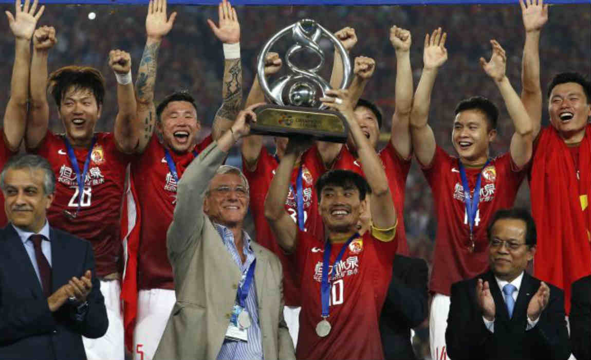 lippi-champions-league-asiatica