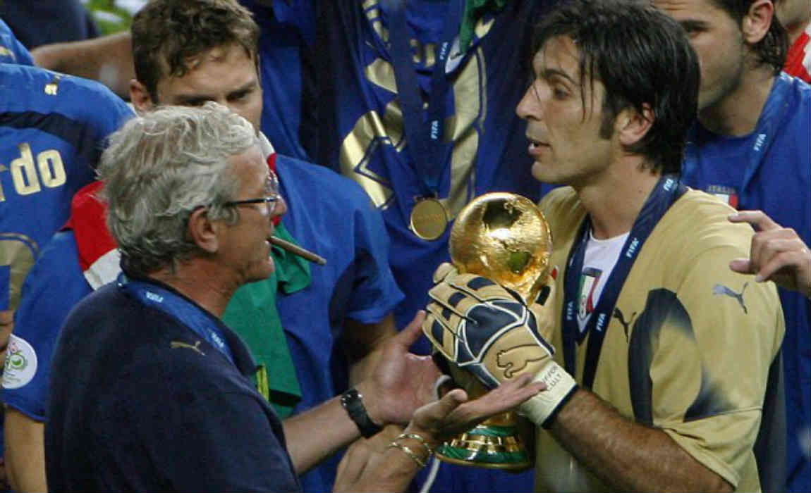 lippi-with-world-cup