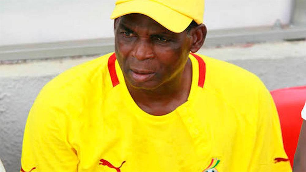 Malik Jabir, believes Ghanaian stars should focus more on football than sex.