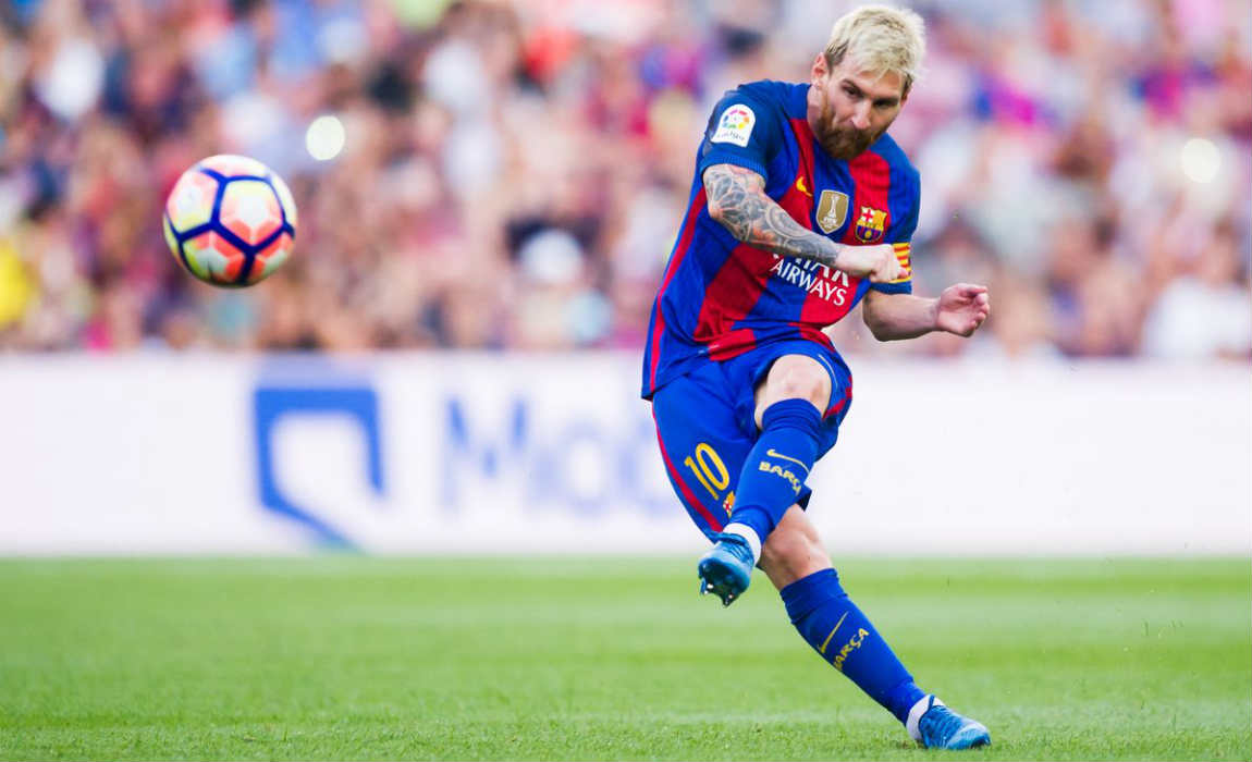 messi-stepping-up