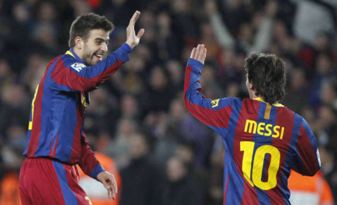 messi-with-pique