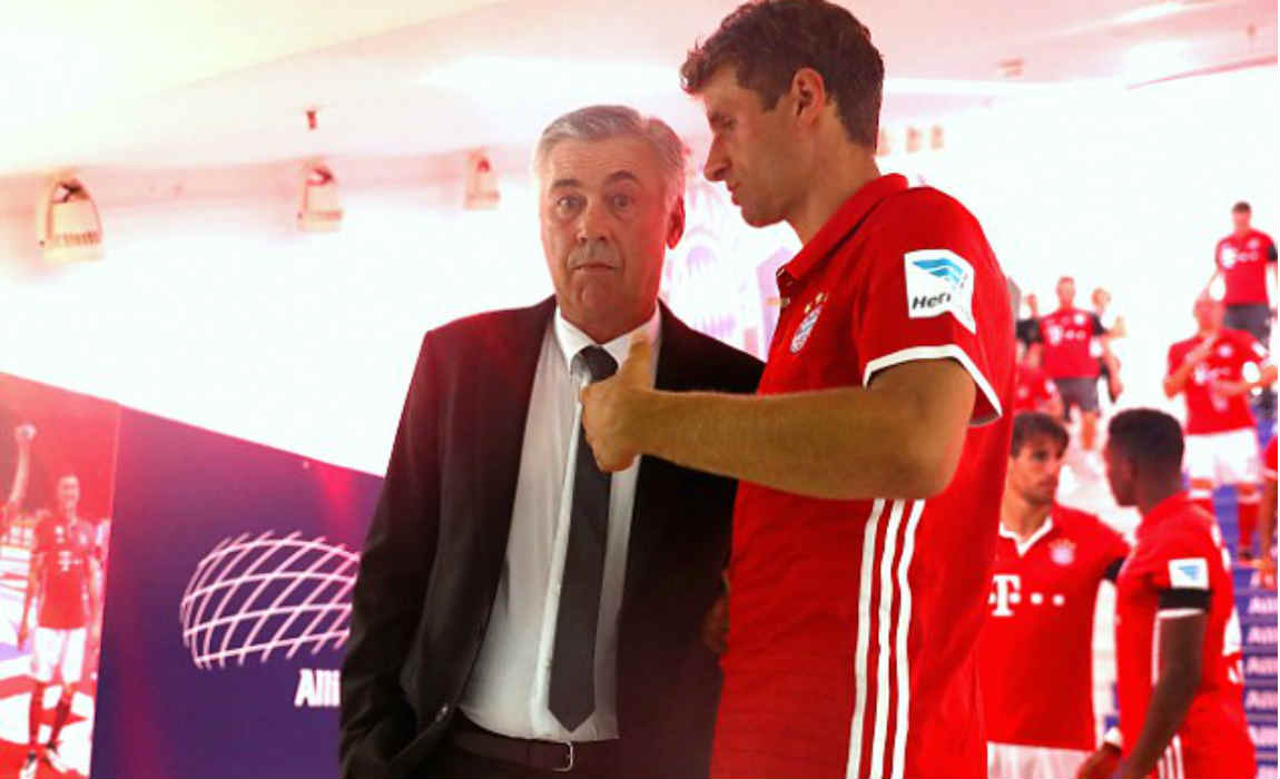 muller-with-ancelotti