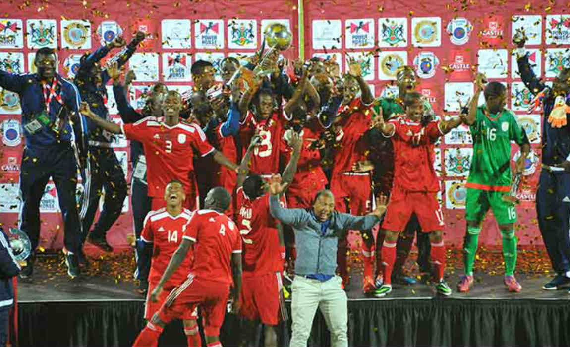 namibia-champions