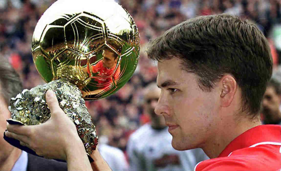 owen-winning-ballon-dor