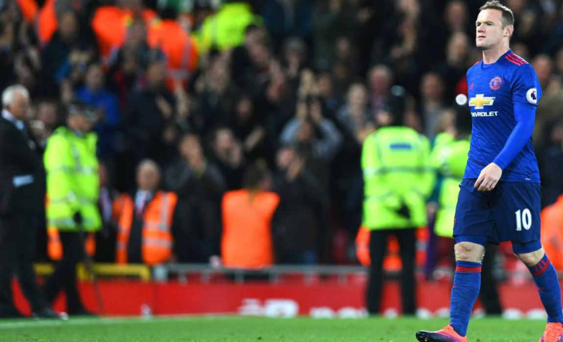 rooney-at-anfield