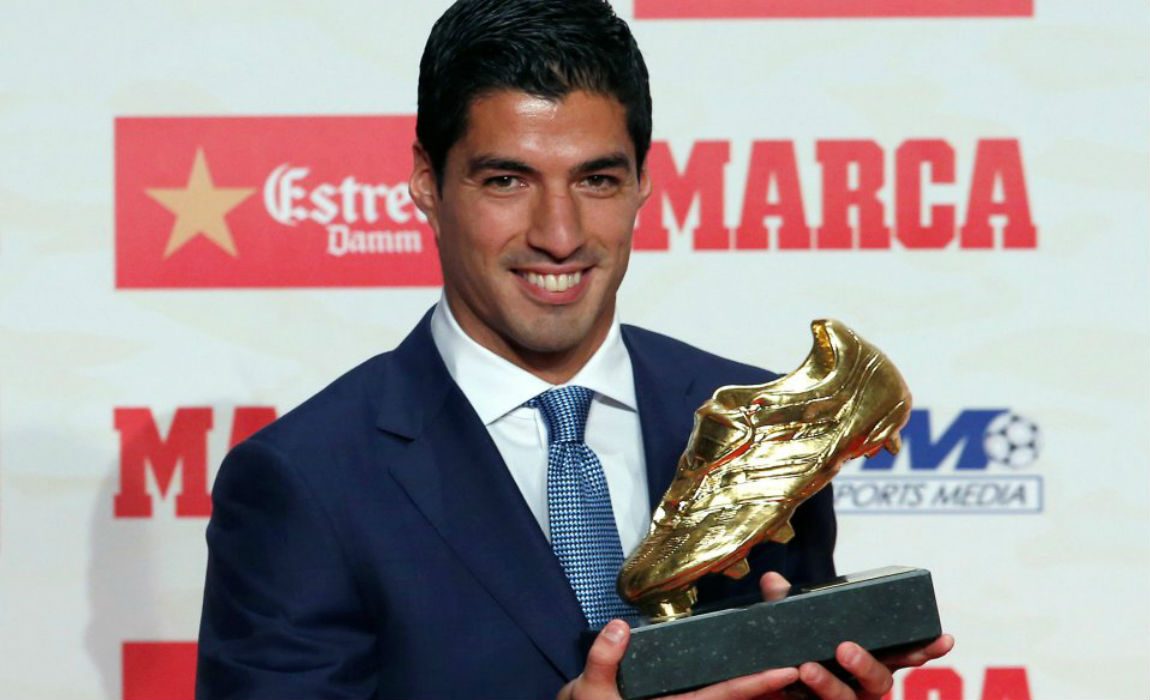 suarez-golden-shoe