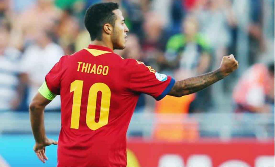 thiago-spain