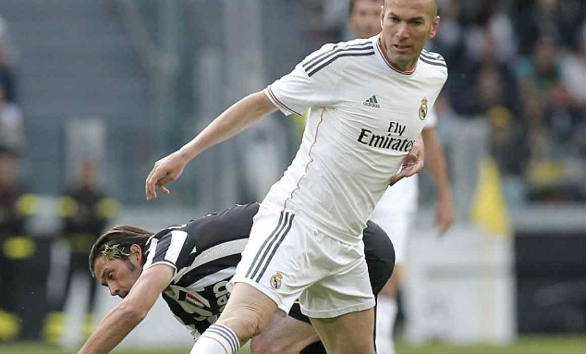 zidane-for-madrid