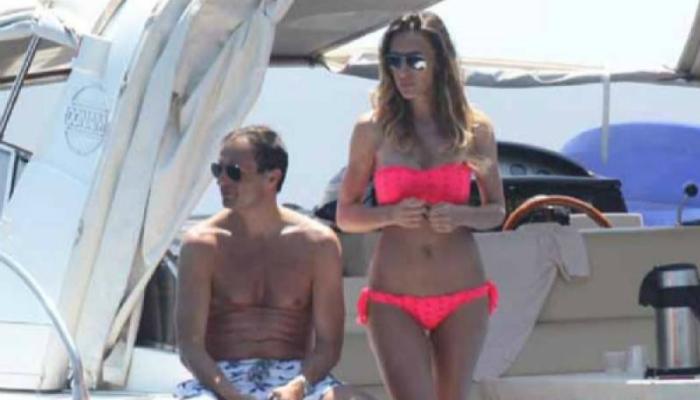 allegri-with-his-girlfriend-gloria-patrizi