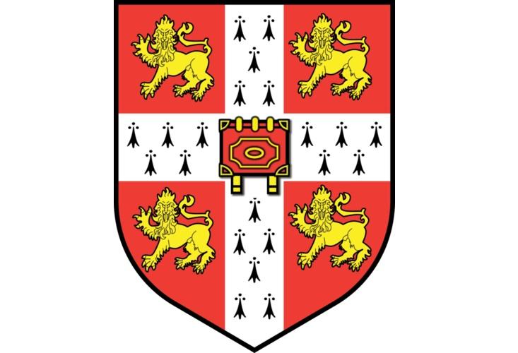 Cambridge University AFC