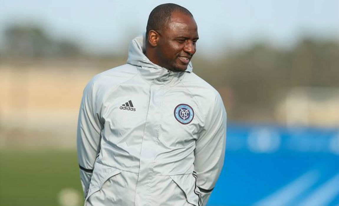 patrick-vieira-coaching-during-a-new-york-city-fc-training-session