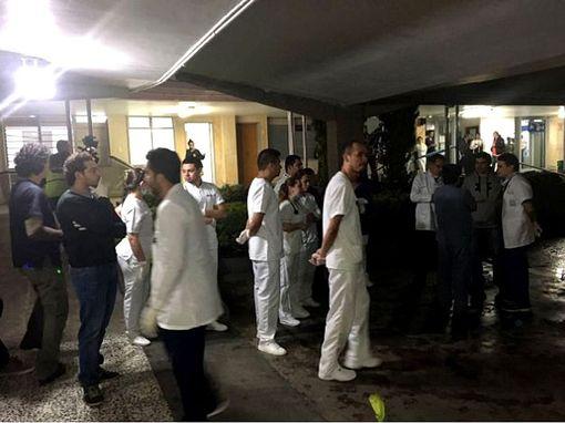 plane-carrying-brazilian-football-team-chapecoense-crashes-in-colombia-29-nov-2016