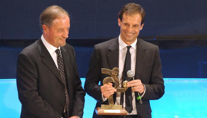 allegri-award