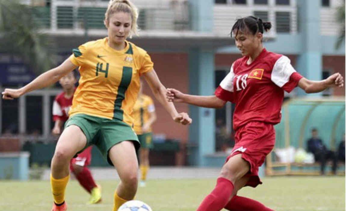 australia-vs-vietnam