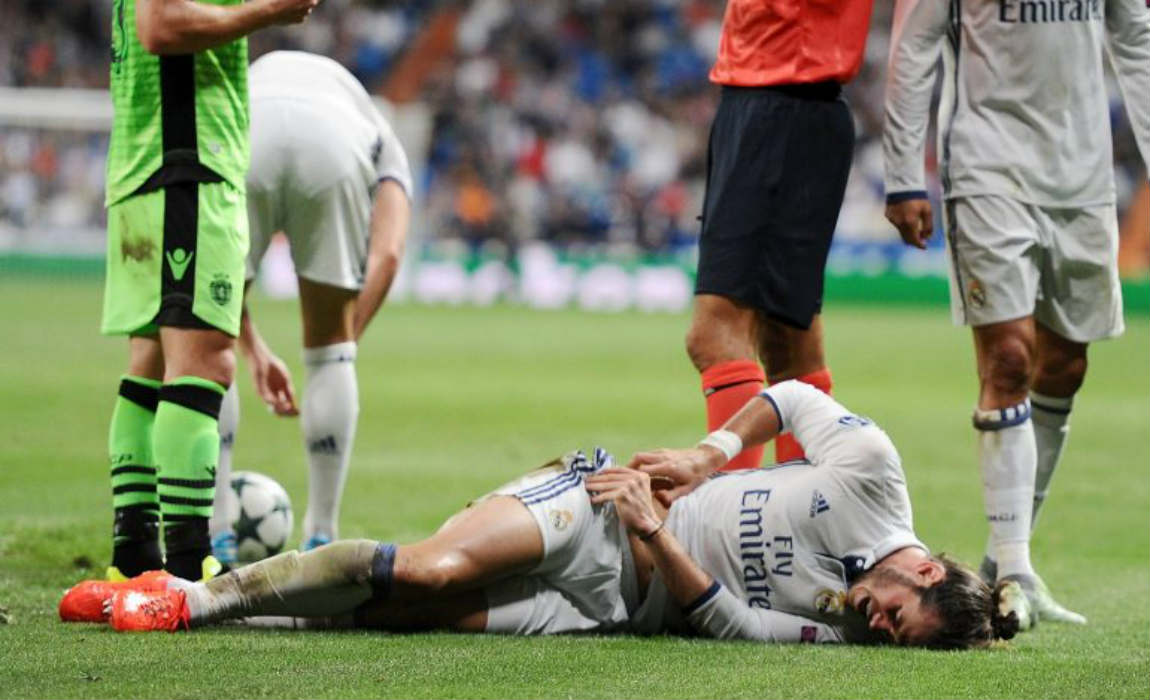 bale-down-injured