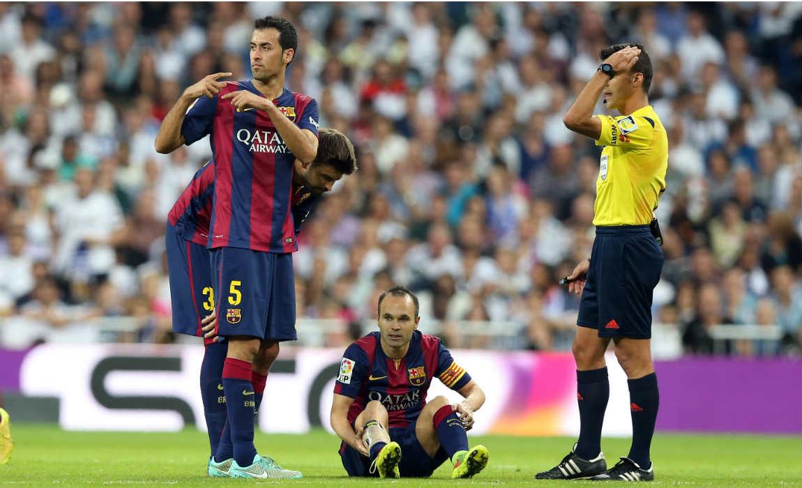 barcelona-injury-worries
