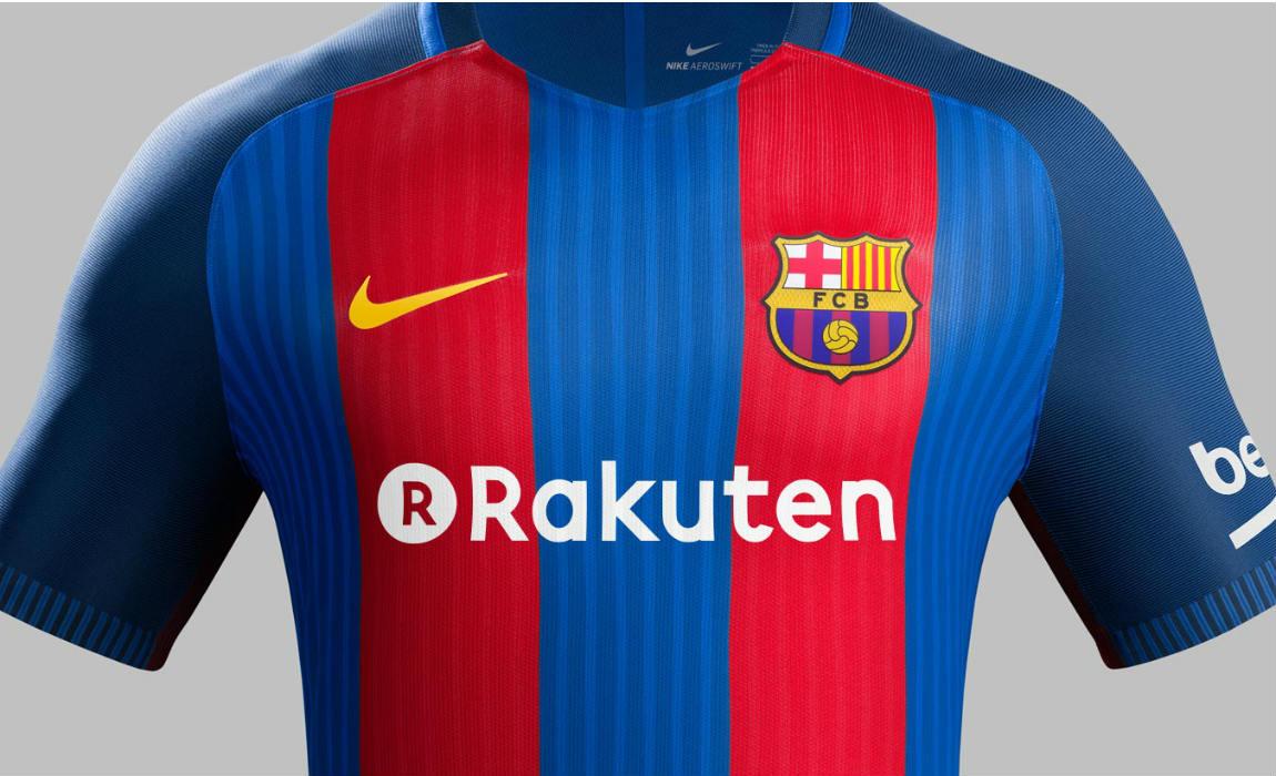 barcelona-shirt-sponsor-rakuten