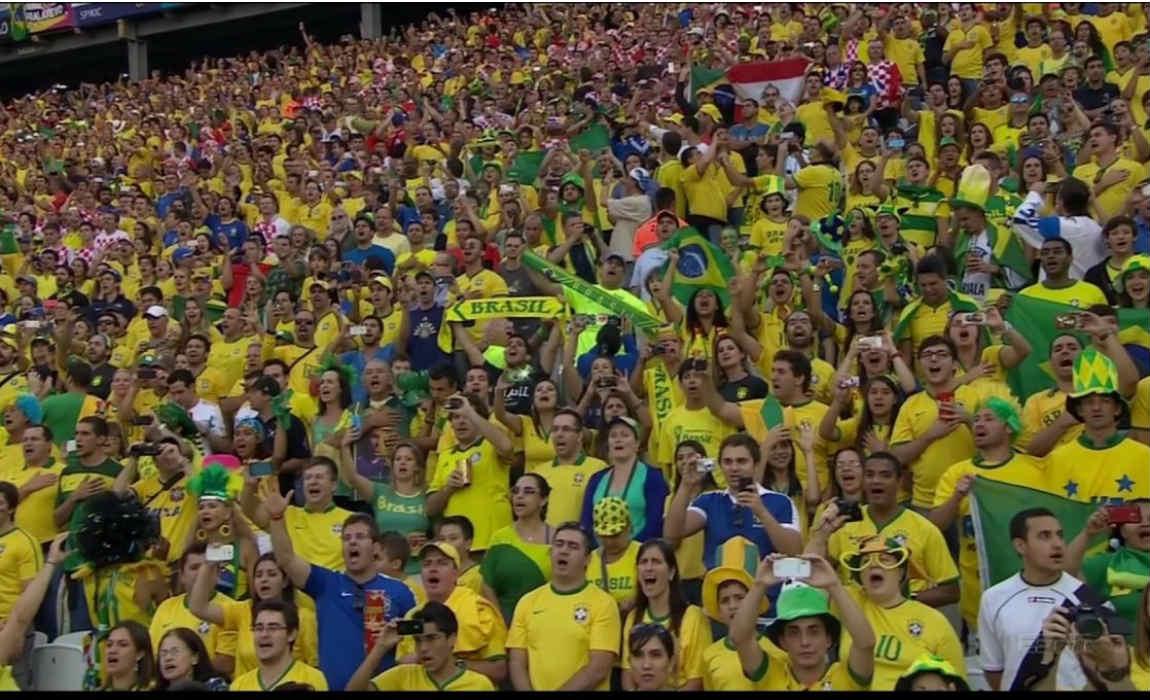 brazil-fans