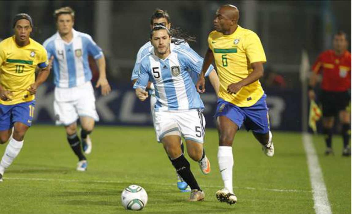 brazil-vs-argentina