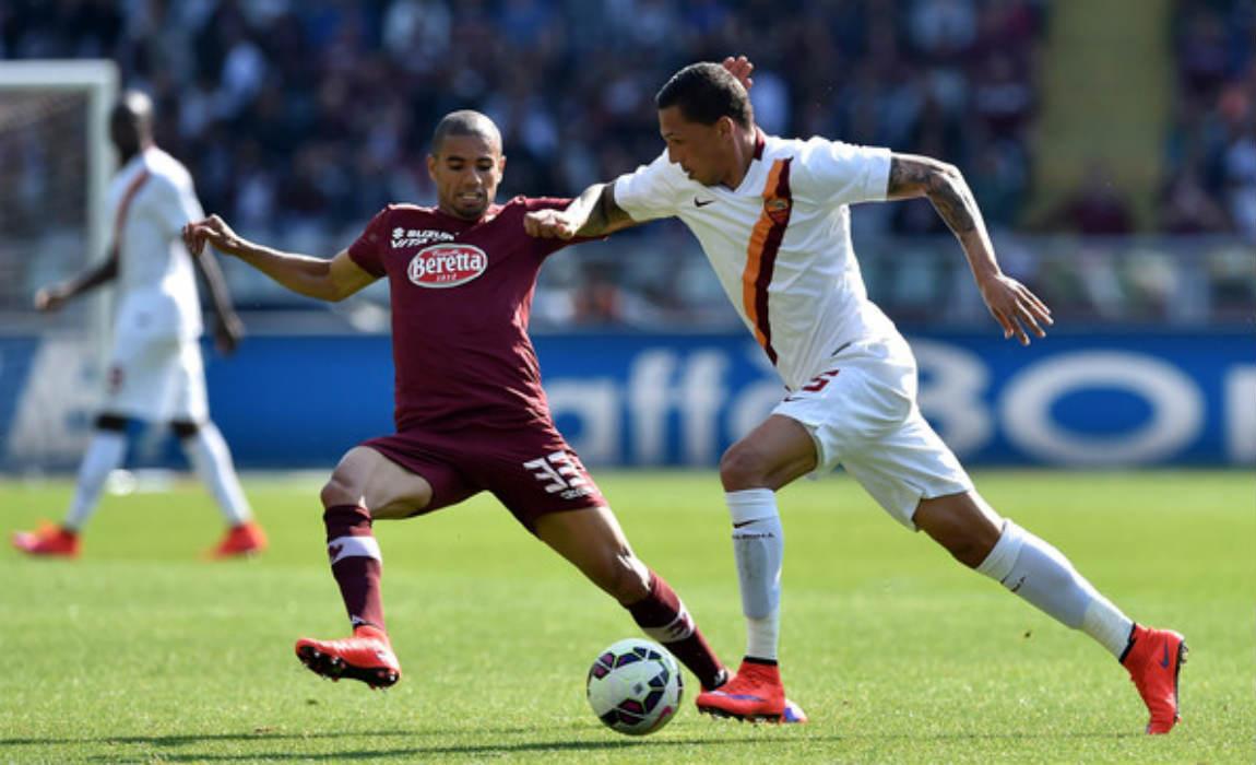 bruno-peres-against-roma