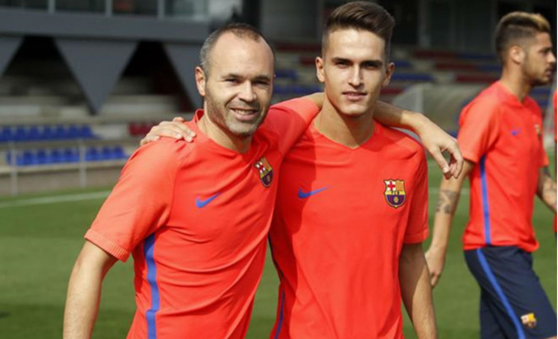 denis-with-iniesta