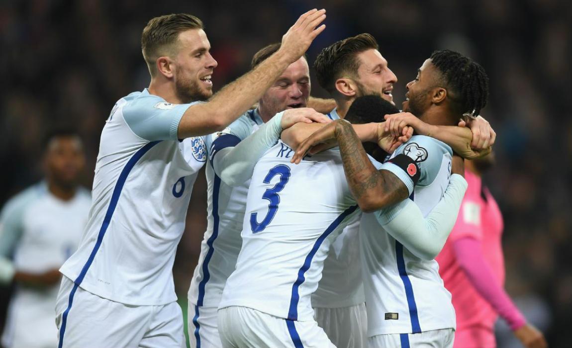 england-celebration