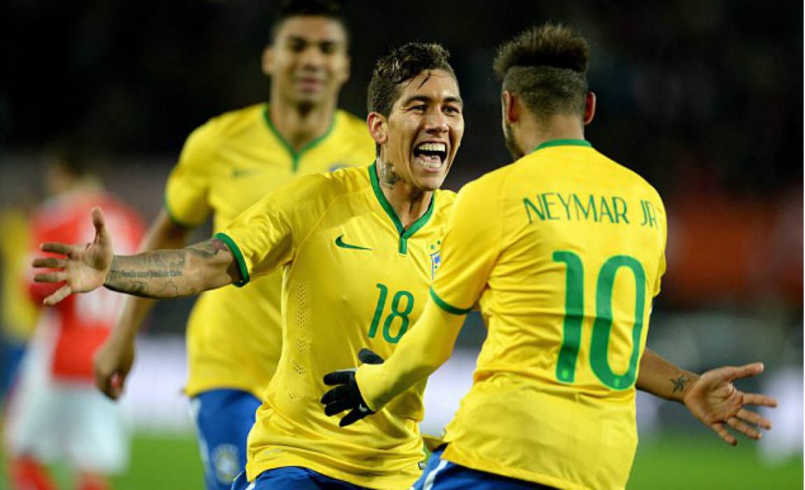 firmino-brazil