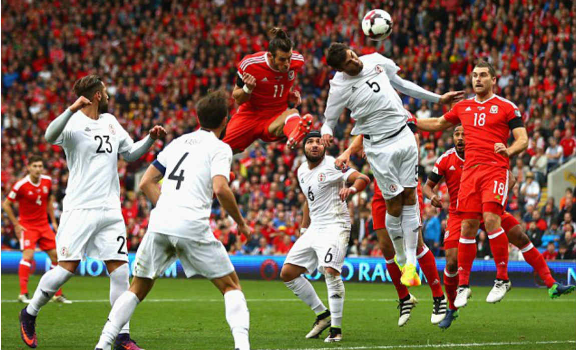 gareth-bale-for-wales