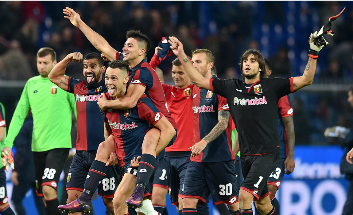 genoa-celebrate-win