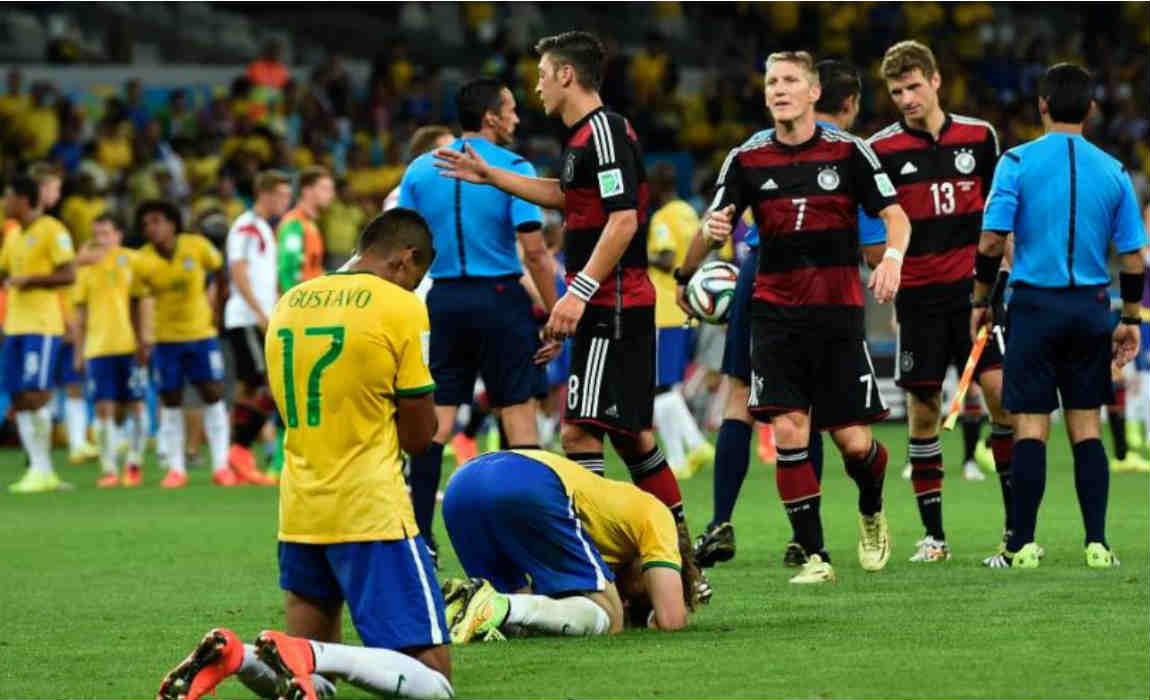 germany-7-1-brazil