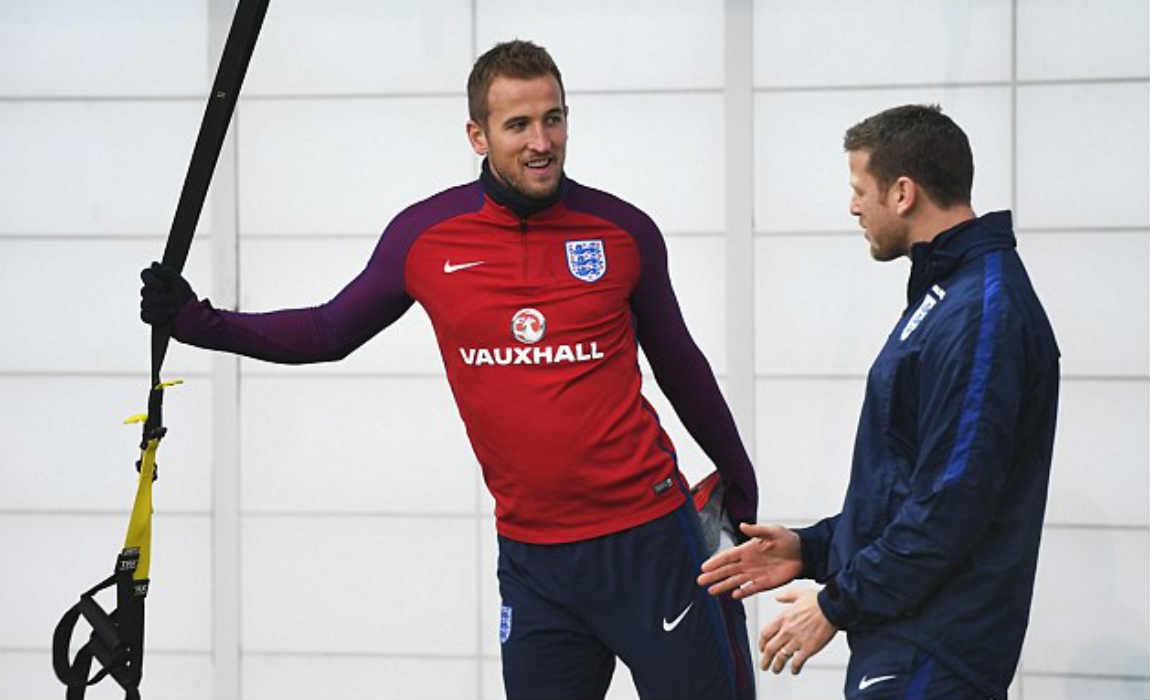harry-kane-training