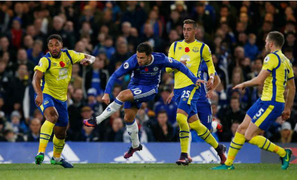 hazard-second-goal