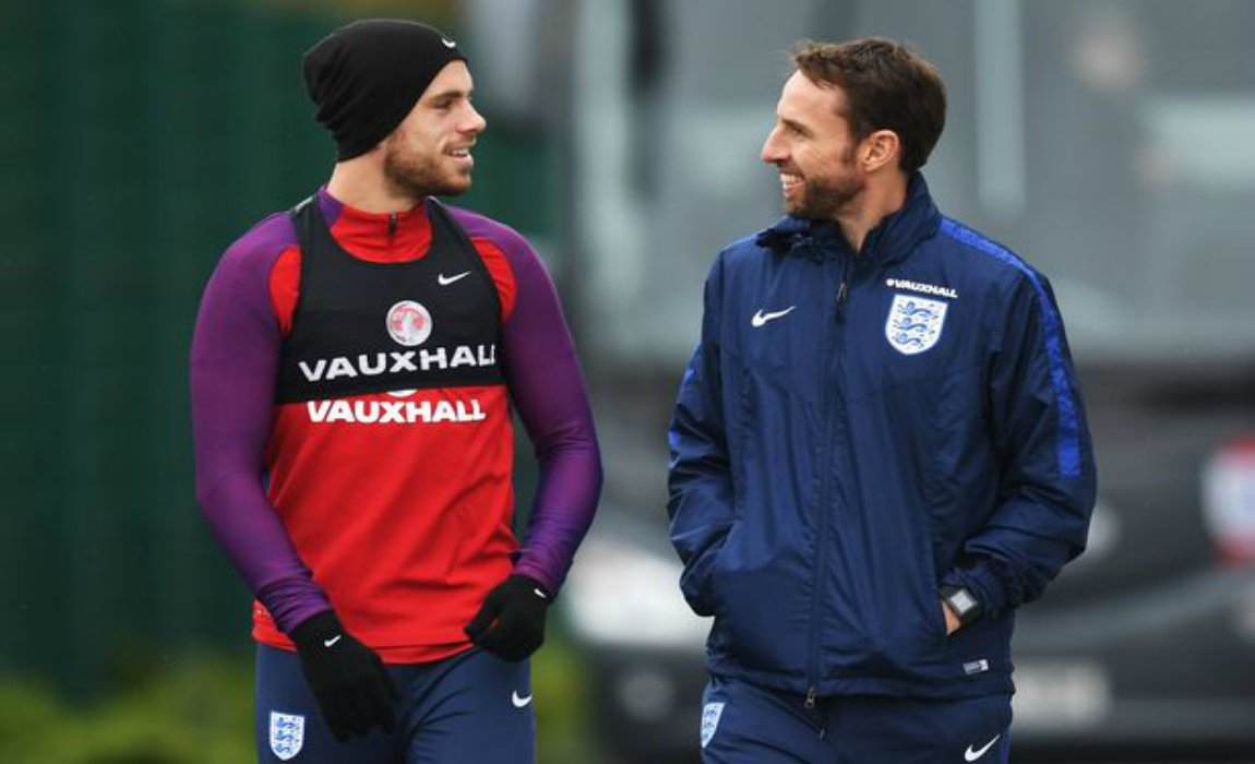 henderson-with-southgate