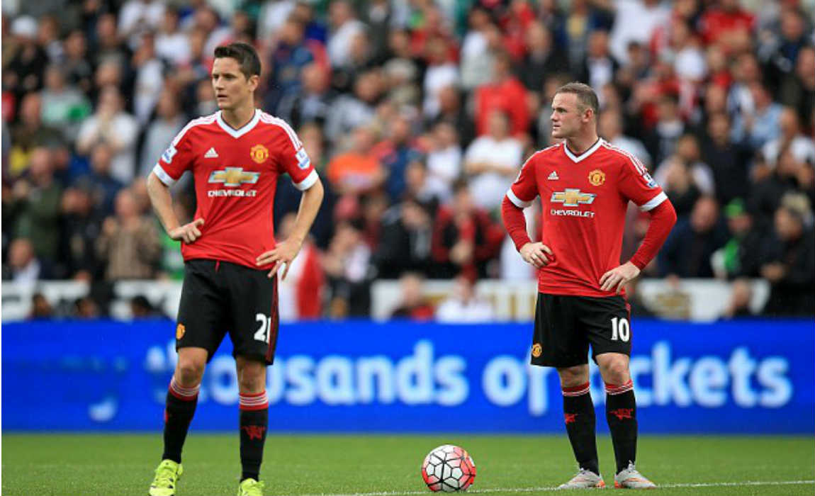 herrera-with-rooney