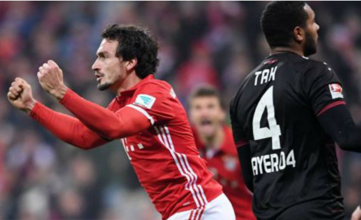 hummels-with-the-goal