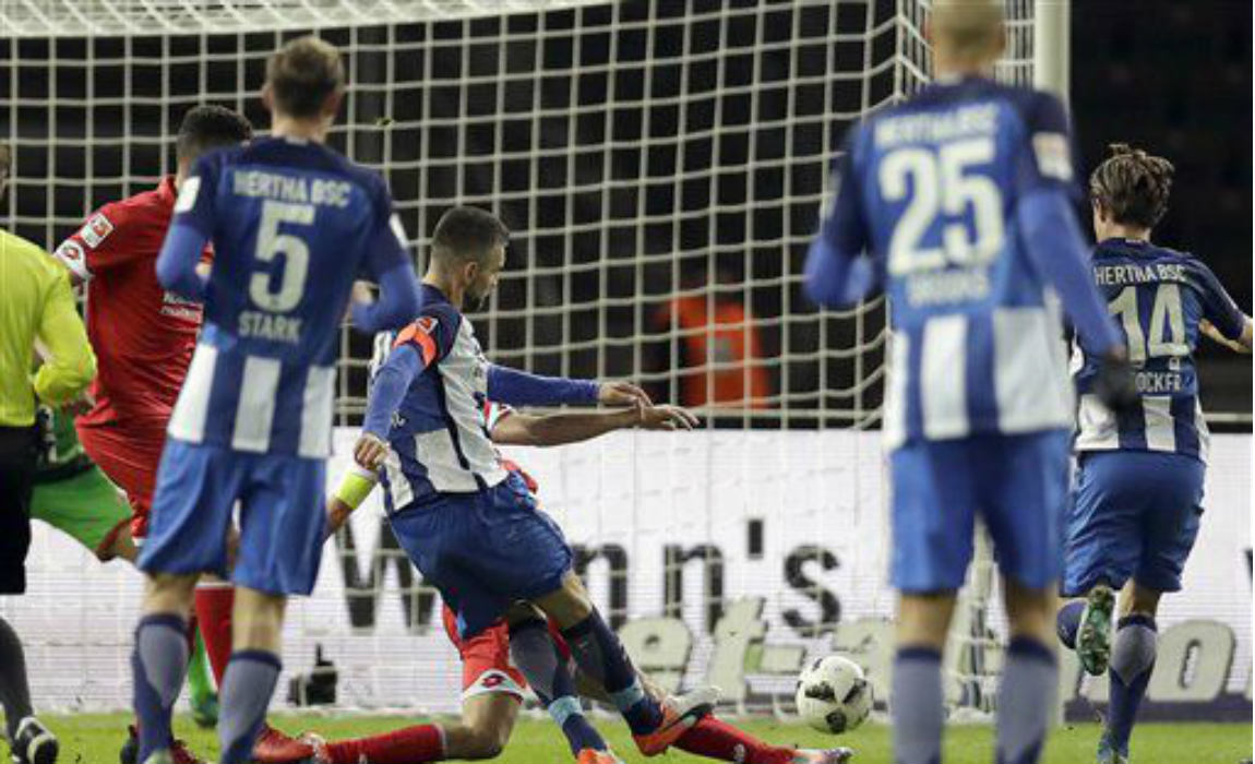 ibisevic-goal
