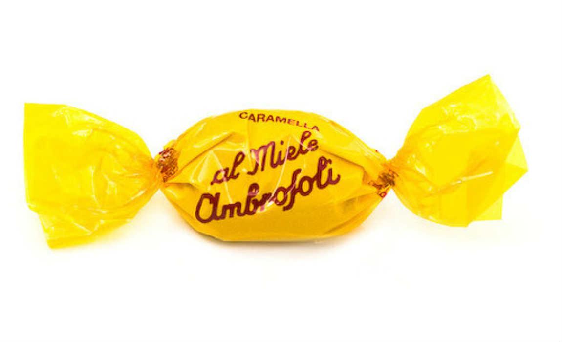 italian-candy