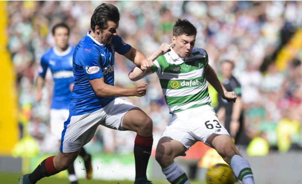 joey-barton-against-celtic