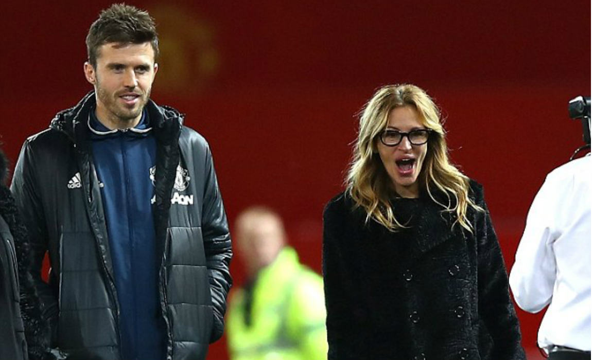 julia-roberts-with-carrick