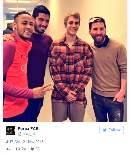 justin-with-barca-stars